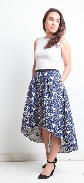 940e2adef MH Editors | Mistake House, a publication of Principia College