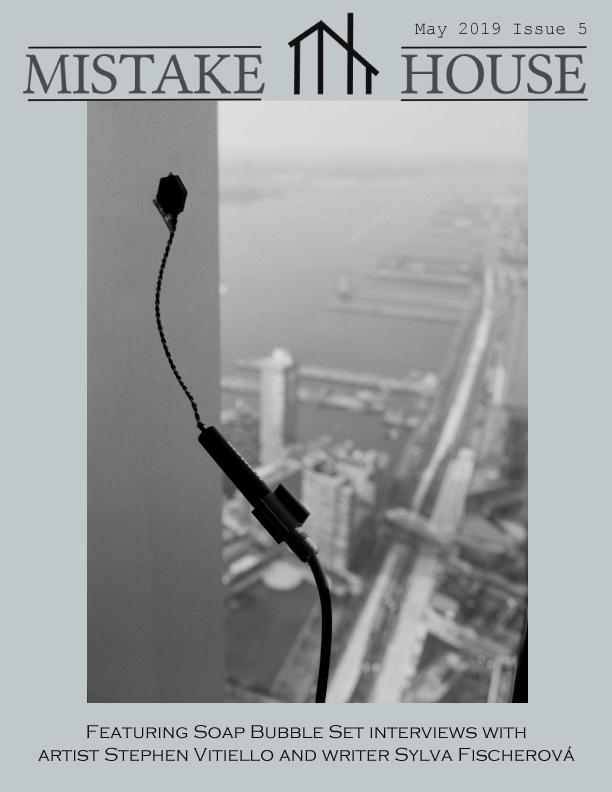 d00703cdb MH Editors | Mistake House, a publication of Principia College